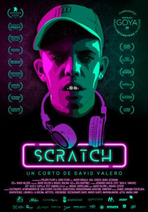 CARTEL_Scratch_web