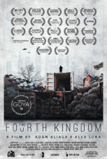 Poster_The-Fourth-Kingdom