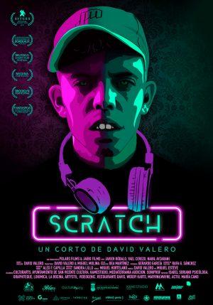 Cartel_Scratch_b