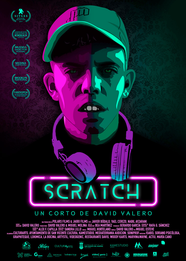 Cartel_Scratch_b