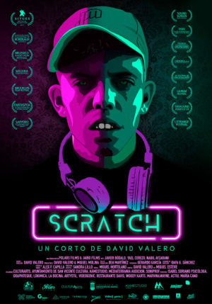 Poster_Scratch