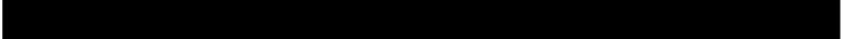 NOMINADO-AL-GOYA-AL-MEJOR-CORTOMETRAJE-DOCUMENTAL