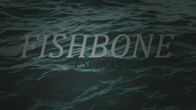 Fishbone5