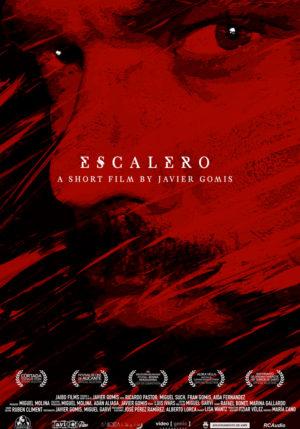 Poster_escalero