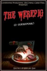 Poster_Werepig