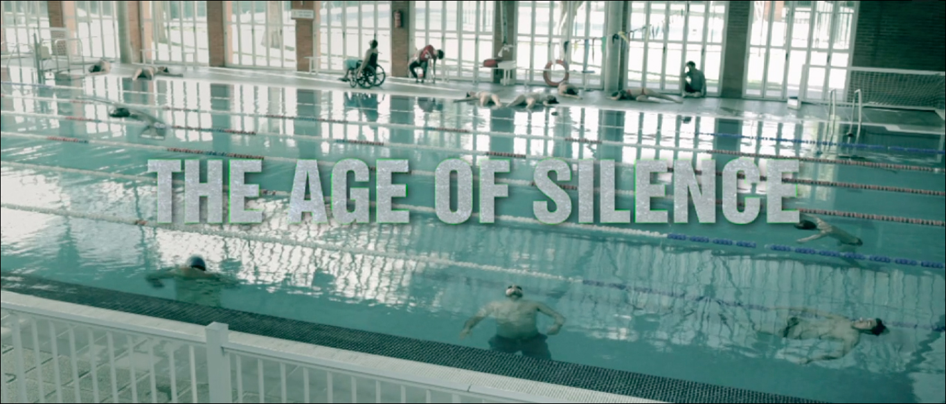 the-age-of-silence