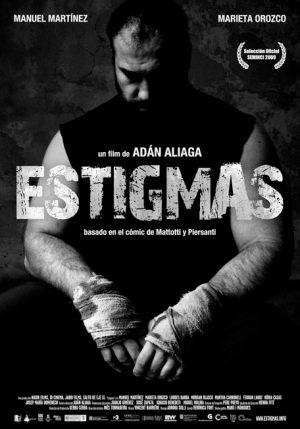 Poster_Stigmas