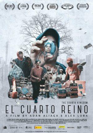 Poster_CuartoReino