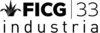 FICG 33 Industria