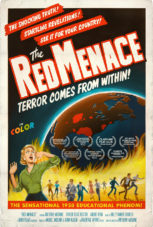 Poster_Red_Menace
