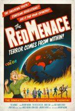 Red Menace Poster_web