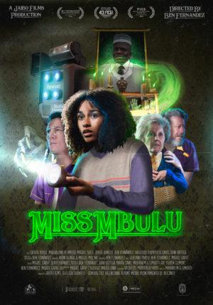 CARTEL-MISS-MBULU-JUL19_WEB